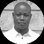 Moussa Dionou